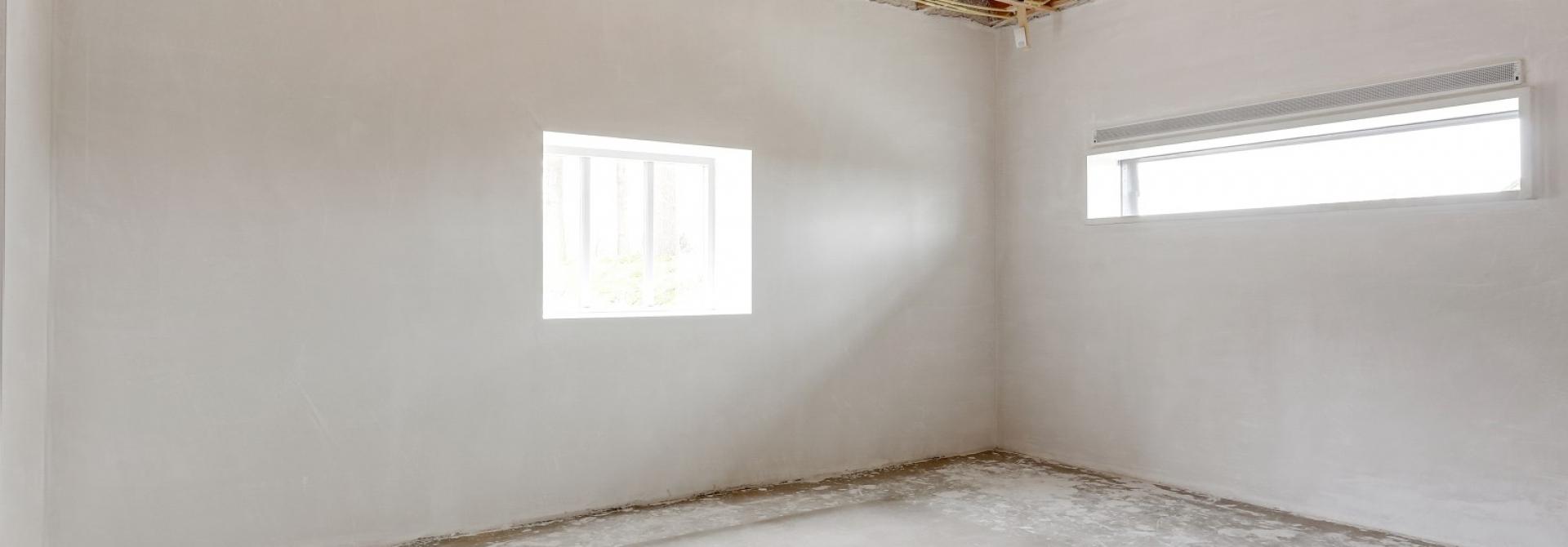 Boerderij foto – 13 slaapkamer beneden