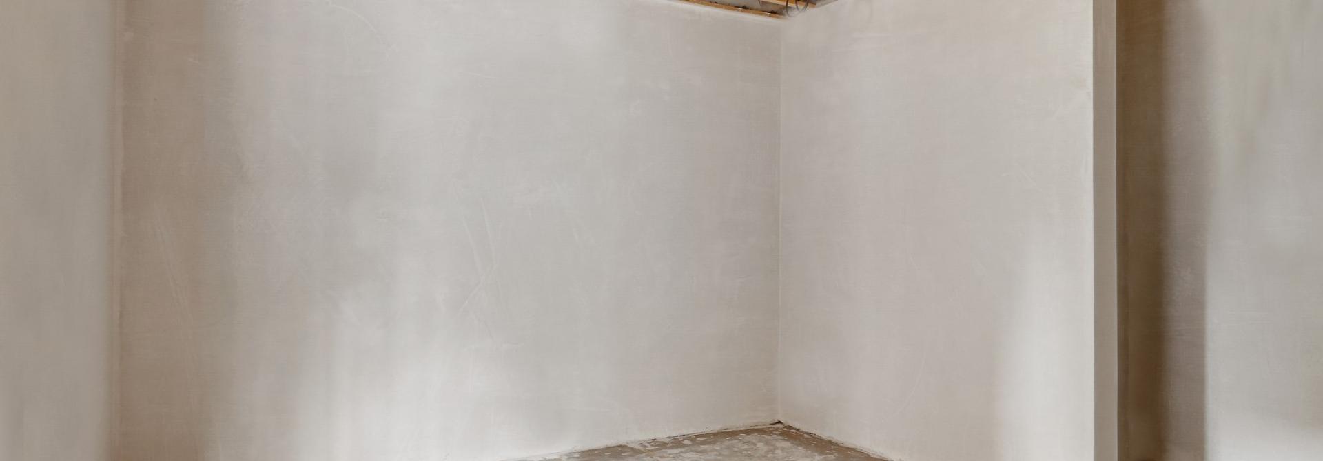 Boerderij foto – 14  badkamer beneden voor
